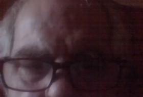 marcosalonso, 57 - Just Me