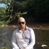 Onofrio, 42  , Polla