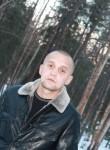 maksim, 32  , Petrozavodsk