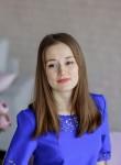 Arina, 28  , Donetsk