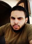 مصطفى, 24  , Hebron