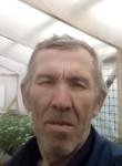 Nikolay, 58  , Nizhnekamsk
