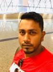 Sahil, 28  , Ar Rayyan