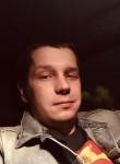 Sergey , 25, Saint Petersburg