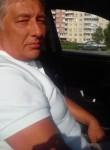 Vladimir, 55  , Saint Petersburg