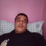 عبدالر حمان, 33  , El Tarf