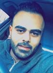 Eng IbRahim, 27 лет, عمان