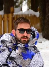 Eto, 28, Turkey, Kestel