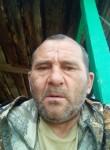 Lexa, 50  , Gusinoozyorsk