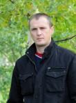 Aleksey, 45  , Usinsk