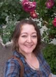 Фото девушки Виктория из города Симферополь возраст 43 года. Девушка Виктория Симферопольфото