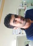 sezer, 31  , Al Wakrah