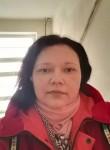 Vera, 36  , Zavolzhe