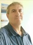 Igor, 50  , Tolyatti