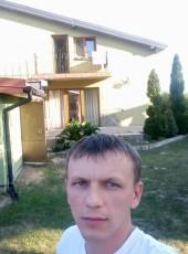 Сергій, 36, Ukraine, Dubno