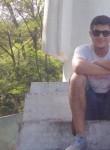 Fernando, 23  , San Ramon de la Nueva Oran