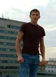 marina, 25  , Rakhiv