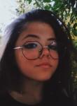 Elizaveta, 18, Orel