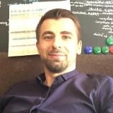 slayder, 35  , Nidzica