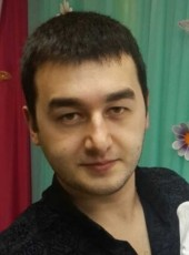 Rashid , 30, Russia, Norilsk