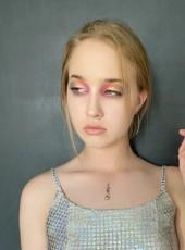 Ana, 19, Russia, Vladivostok