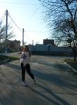 Nastya, 18, Kiev