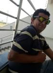 Reginaldo, 44  , Rondonopolis