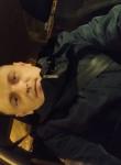 Kolya, 35, Kremenchuk