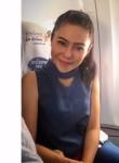 toukta, 30  , Vientiane