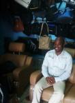 Assim, 34  , Libreville