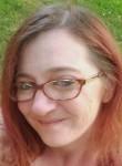 Kristin, 33  , Mankato