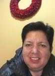 janini, 57  , Quito