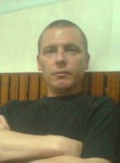 Yuriy, 42, Ukraine, Kropivnickij