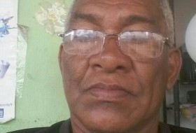 Bira, 60 - Just Me