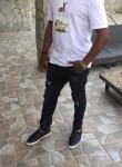 mikky jay, 31  , Abuja