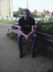 Yurik, 21, Belarus, Cherven