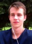 roma, 23  , Kazanskoye