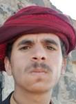 احمدالطهيف, 21  , Sanaa