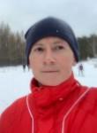 Evgeniy, 35  , Degtyarsk