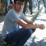 Pasquale, 33  , San Giorgio del Sannio
