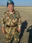 Leonid, 60  , Oral