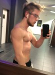 Ric, 24  , Hannover