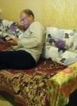 Gopal_Singh, 59  , Kiev