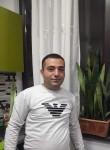 Norik, 22  , Yerevan