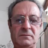 Domenico, 65  , Santa Maria Capua Vetere