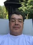 Vladimir, 56  , Yekaterinburg