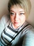 Alia, 34, Tuapse