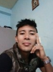 Jony, 26  , Villa de Zaachila