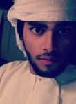 صمتي, 22  , Al Buraymi