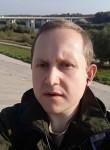 Мыслитель, 27 лет, Калуга